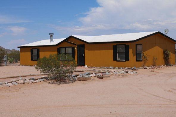 54226 W. Bowlin Rd., Maricopa, AZ 85139 Photo 34