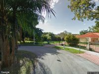 Home for sale: Fontainebleau Apt 208 Blvd., Miami, FL 33172