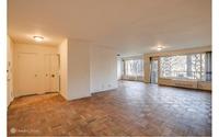 Home for sale: 166-25 Powells Cove Blvd., Beechhurst, NY 11357