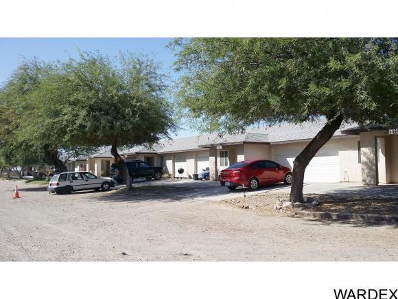 5080 S. la Calzada Dr., Fort Mohave, AZ 86426 Photo 3