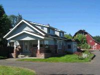 Home for sale: 262 Roberts Rd., Chehalis, WA 98532