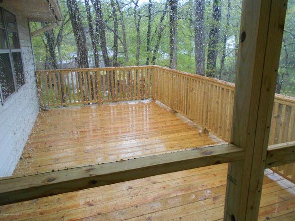545 Rainwood Lodge Rd., Quinton, AL 35130 Photo 23