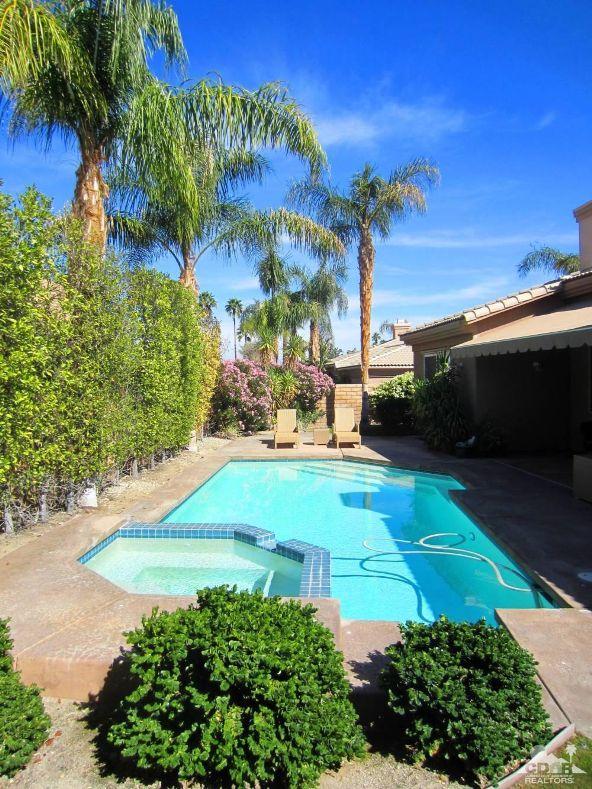132 Vista Valle, Palm Desert, CA 92260 Photo 8