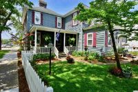 Home for sale: 702 Prince St., Georgetown, SC 29440