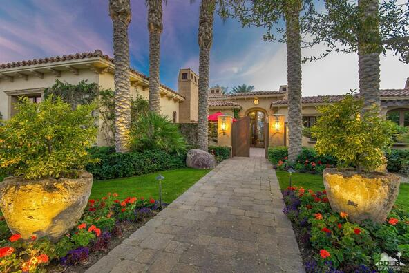 80765 Via Montecito, La Quinta, CA 92253 Photo 34
