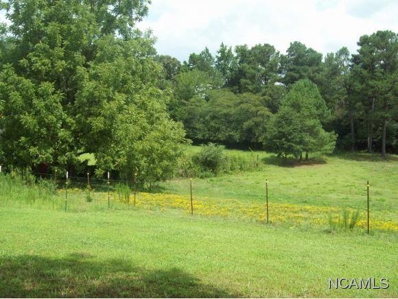 477 Co Rd. 1731, Holly Pond, AL 35083 Photo 28