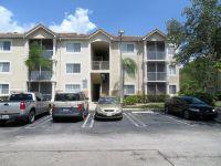 Home for sale: 8955 Okeechobee Blvd., West Palm Beach, FL 33411