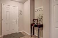Home for sale: 352 N. Promenade Loop, Post Falls, ID 83854