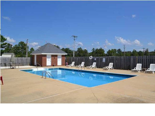 172 Will Ridge, Wetumpka, AL 36093 Photo 2