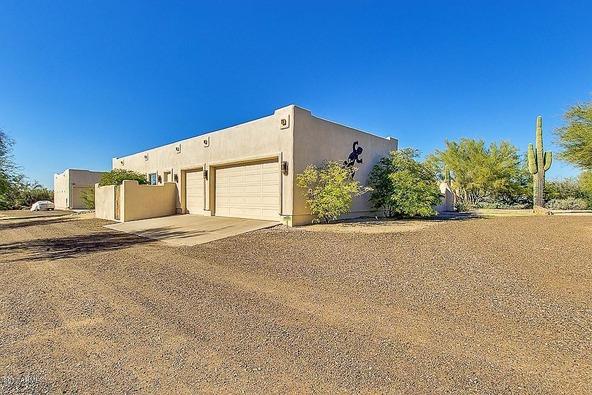 28706 N. 56th St., Cave Creek, AZ 85331 Photo 31