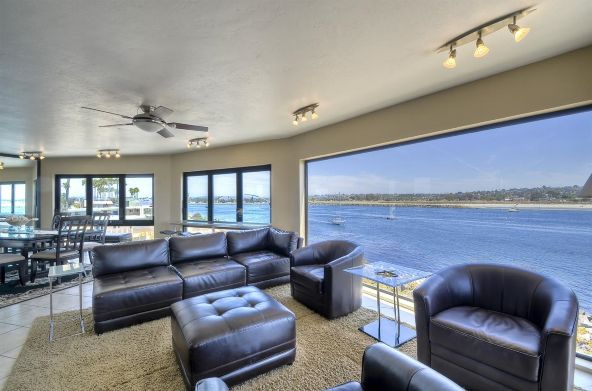 2595 Ocean Front Walk, San Diego, CA 92109 Photo 17
