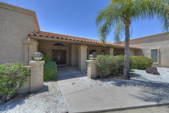 8123 E. Paraiso Dr., Scottsdale, AZ 85255 Photo 1