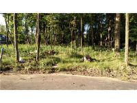 Home for sale: 4237 Woodwind Ln., Allison Park, PA 15101
