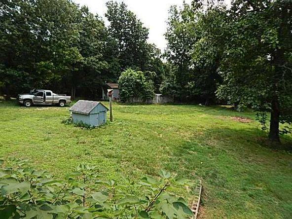1947 Cr 302 Rock House Rd. Rd, Eureka Springs, AR 72632 Photo 12