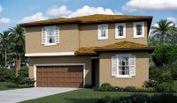 Home for sale: 1200 Dunson Road, Davenport, FL 33896