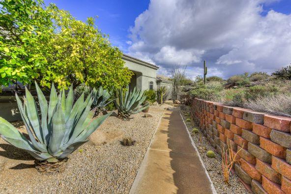 7459 E. Ridgeline Rd., Carefree, AZ 85377 Photo 2