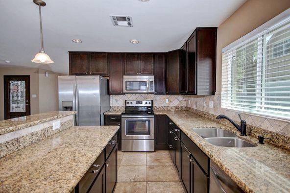 4529 W. Rovey Avenue, Glendale, AZ 85301 Photo 10