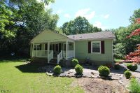 Home for sale: Blairstown, NJ 07825