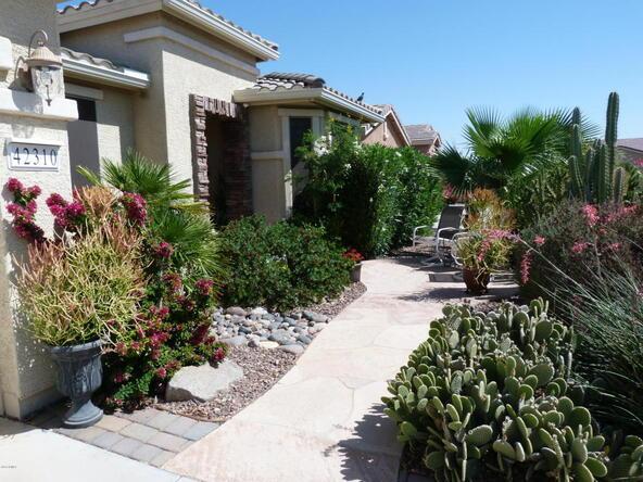 42310 W. Fountainhead St., Maricopa, AZ 85138 Photo 11