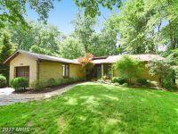 Home for sale: 620 Ponderosa Dr., Bel Air, MD 21014