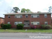 Home for sale: 2129 Spring Park Rd., Jacksonville, FL 32207
