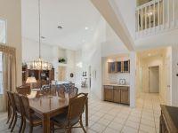 Home for sale: 1070 Fairview Ln., Singer Island, FL 33404