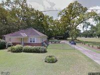 Home for sale: Fitzpatrick, Elmore, AL 36025