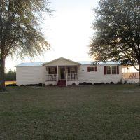 Home for sale: 579 Nunuville Rd., Walterboro, SC 29488