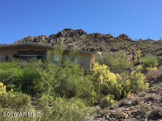 6702 N. Palm Canyon Dr., Phoenix, AZ 85018 Photo 8