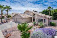 Home for sale: 2723 E. Bighorn Avenue, Phoenix, AZ 85048