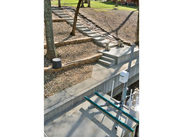 290 Beech Hollow Rd., Killen, AL 35645 Photo 20