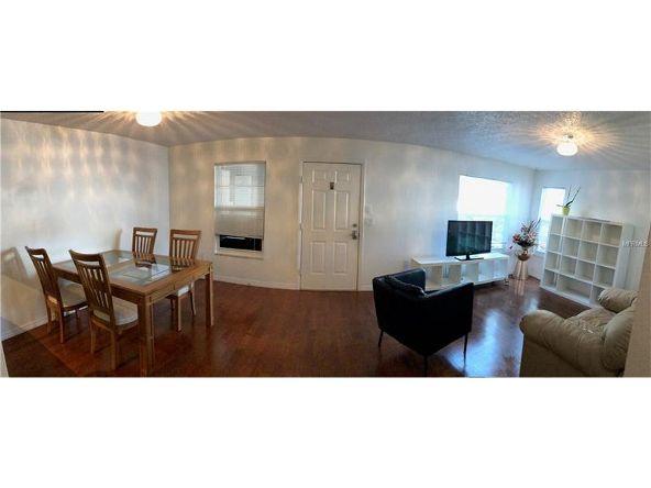 3837 59th Avenue W., Bradenton, FL 34210 Photo 4