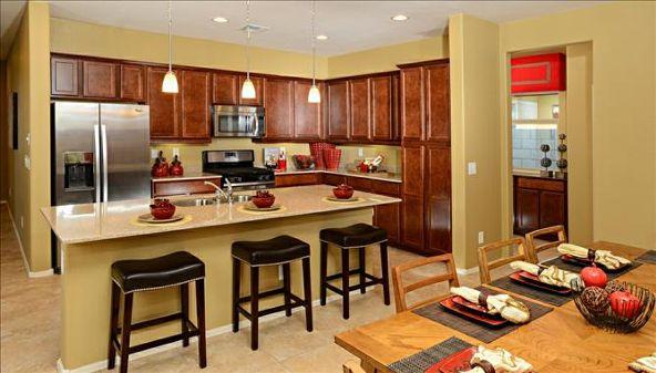 7130 W. Winslow Ave., Phoenix, AZ 85043 Photo 5