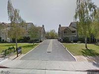 Home for sale: Grandview St. Apt 208, Santa Cruz, CA 95060