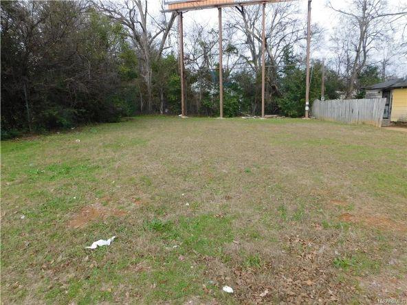 810 Early St., Montgomery, AL 36108 Photo 2