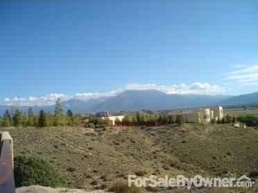 104 Vista Hermosa, Taos, NM 87571 Photo 18