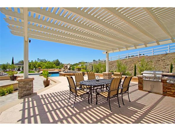 27522 Sycamore Mesa Rd., Temecula, CA 92590 Photo 43
