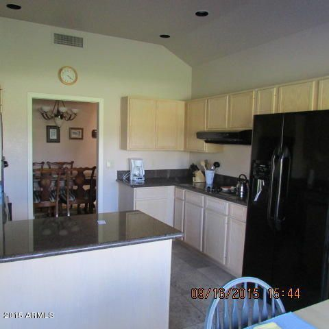 7272 E. Gainey Ranch Rd., Scottsdale, AZ 85258 Photo 9