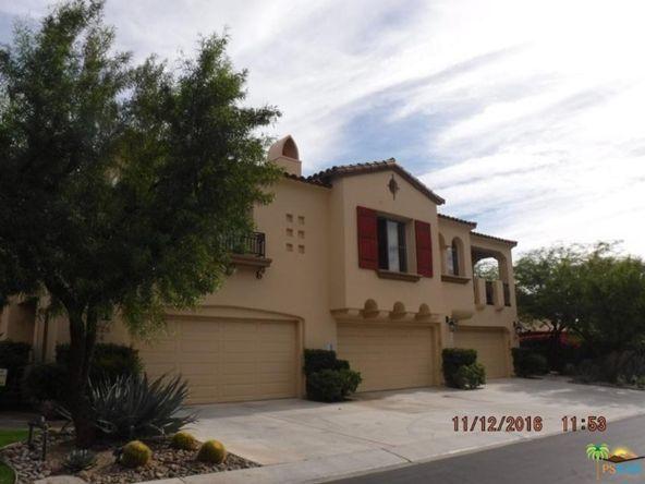 324 Ameno Dr., Palm Springs, CA 92262 Photo 24
