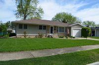 Home for sale: 2213 West Taylor St., Joliet, IL 60435