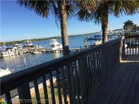 Home for sale: 18245 S.E. Federal Hwy., Tequesta, FL 33469