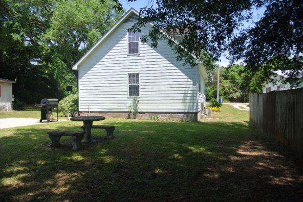 9255 Pinewood Ave., Elberta, AL 36530 Photo 1