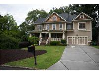 Home for sale: 277 3rd Avenue, Avondale Estates, GA 30002