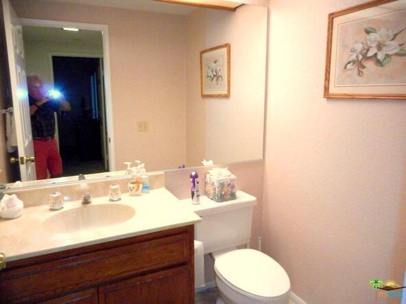 2345 S. Cherokee Way, Palm Springs, CA 92264 Photo 10