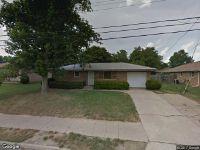 Home for sale: Valle Vista, Pekin, IL 61554