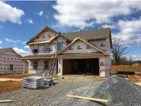 Home for sale: 819 Ashley Meadow, Jonesborough, TN 37659