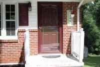 Home for sale: 306 School Rd., Hurt, VA 24563