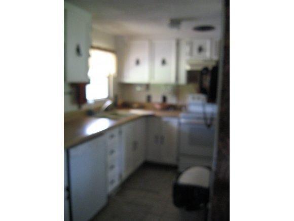 21162 N.E. 146 Pl., Salt Springs, FL 32134 Photo 12