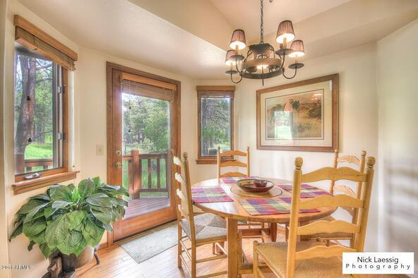 562-2122 Platt Cline --, Flagstaff, AZ 86005 Photo 51
