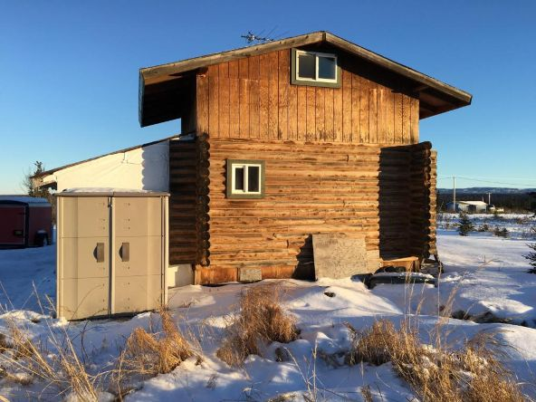26860 Cloyds Rd., Anchor Point, AK 99556 Photo 11